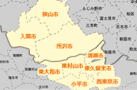 area_map
